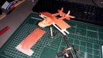 /theme/tiny-bronco-v2/11-resin-coat-red-tone-base-colour