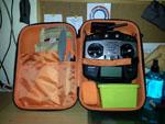 /theme/turnigy tx case/turnigy transmitter softcase