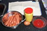 /theme/u/18/hot-dog-rolls//1-ingredients